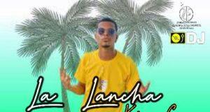 La Lancha - Keyvin C (Audio Original) OMR