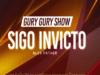 Sigo Invicto - Alex Father (Audio Original) Gury Gury Show