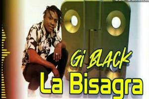 La Bisagra - Gi Black (Original audio ).mp3