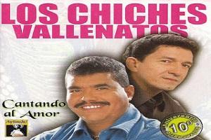 Cantando Al Amor - Los Chiches Vallenatos vallenatos clasicos vallenatos nuevos 2021 para descargar cortavenas vallenatos romanticos kalet