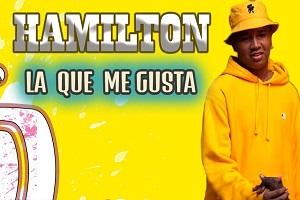champetas nuevas para descargar Hamilton – La Que Me Gusta (Original) champetas nuevas 2021 mc car zaider eddy jey mr black twister champeta