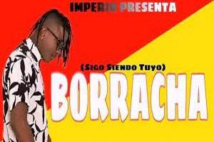 Sigo Siendo Tuyo (Borracha) - Giblack (Original) champetas nuevas 2021 mc car zaider eddy jey mr black twister champetas actuales