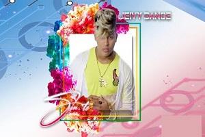 Sin ti - Jeivy Dance Original champetas nuevas 2021 mc car zaider eddy jey mr black twister champetas exclusivas 2021