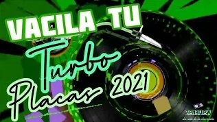 Placas para turbos 2021 VACILANDO EL PICKUT Placas para turbos 2021 VACILANDO EL PICKUT descarga champetas 2021 placas para pickut nuevas 2021 mike char waldemaro martines champetas