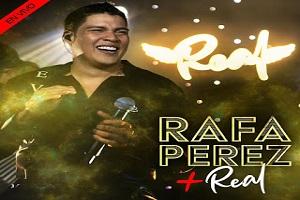 Descarga valleatos nuevos 2021 valenatos corta venas vallenatos romanticos los diablitos binomio de oro Rafa Perez