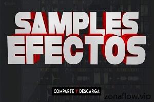 Efectos Exclusivos para samplear para perrear loop trak 2021 SAMPLES CHAMPETAS 2021 placas mike char loop trak samples efectos champetas 2021