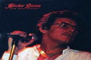 Hector Lavoe Que Sentimiento 1981 Tito Puente y La Lupe - Tú y Yo Salsa Brava Descarga salsa brava richie ray bobby cruz eddy santiago