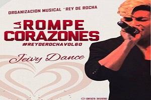 Jeivy Dance – La Rompe Corazones champetas nuevas 2021 mc car zaider eddy jey mr black twister champetas exclusivas 2021