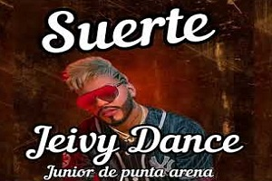 champetas nuevas 2021 mc car zaider eddy jey mr black twister champetas exclusivas 2021 Jeivy Dance - Suerte Audio Official