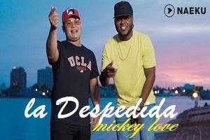 champetas nuevas 2021 mc car zaider eddy jey mr black twister champetas exclusivas 2021 La Despedida - Mickey Love DJ Jader Tremendo