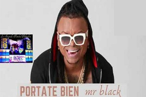 Portate Bien-Mr Black Original champetas nuevas 2021 mc car zaider eddy jey mr black twister champetas exclusivas 2021