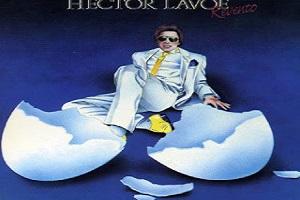 musical de Héctor Lavoe Tito Puente y La Lupe - Tú y Yo Salsa Brava Descarga salsa brava richie ray boby cruz eddy santiago la fania oscar