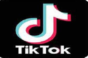 TikTok para Android - APK Descargar para Android APK redes sociales aplicaciones para descargar gratis apk twitter,facebook.instagram,faceboo