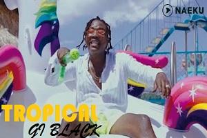 Tropical Giblack Audio Oficial champetas nuevas 2021 mc car zaider eddy jey mr black twister champetas exclusivas 2021
