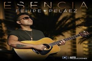 Esencia, El Nuevo Álbum de Felipe Peláez Descarga vallenatos nuevos clasicos cortavenas vallenatos romanticos diomedes diaz vallenatos 2021