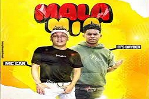 Mala Mía - Mc Car Ft Its Dayber Audio Original Descarga CHAMPETAS NUEVAS 2021 Mc Car,mr black ,koffe kafetero waylan zebas GI BLACK zaider