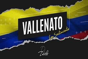 Vallenatos Con Sentimiento pal despecho Descarga vallenatos clasicos cortavenas vallenatos romanticos diomedes diaz vallenatos 2021