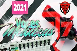 Descarga Voces Melódicas 2021 Samples 2021 Descarga samples efectos champetas nuevas pianos loop trax efectos rey de rocha imperio champetas