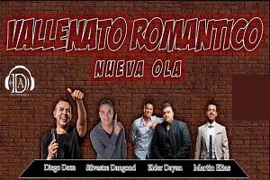 Música Vallenata Lo Mejor del Vallenato Descarga vallenatos nuevos clasicos cortavenas vallenatos romanticos diomedes diaz vallenatos 2021