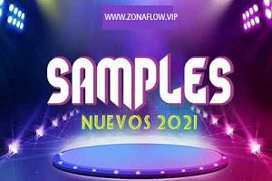 Samples Y Efectos Nuevo 2021 Exclusivos Descarga samples efectos champetas nuevas pianos loop trax efectos rey de rocha imperio champetas