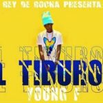 El Tiburón – Young F Rey De Rocha