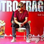Otro Trago – Samy Ray  Original Audio