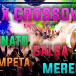 Musica para Discotecas SALSA, VALLENATO CHAMPETA 2021